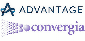 ACG Convergia (3).png