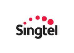 SingTel w.png