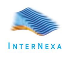 Internexa_ISA.png