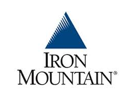 ironmountain-IO.png
