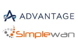SimpleWan ACG (2).png