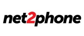 net2phone_.jpg