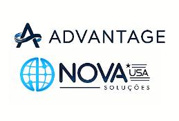 ACG Nova (2).png