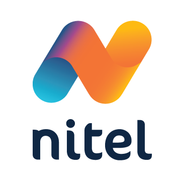 Nitel_NEW (2).png