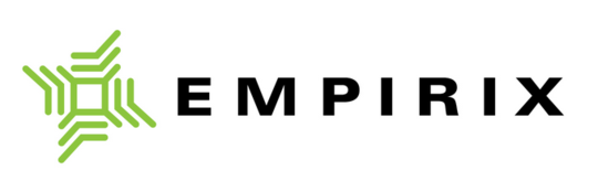 Empirix-logo.png