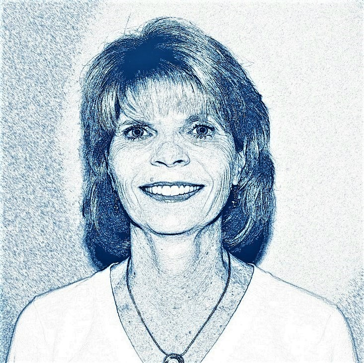 DIANE MILLER    Chief Operating Officer