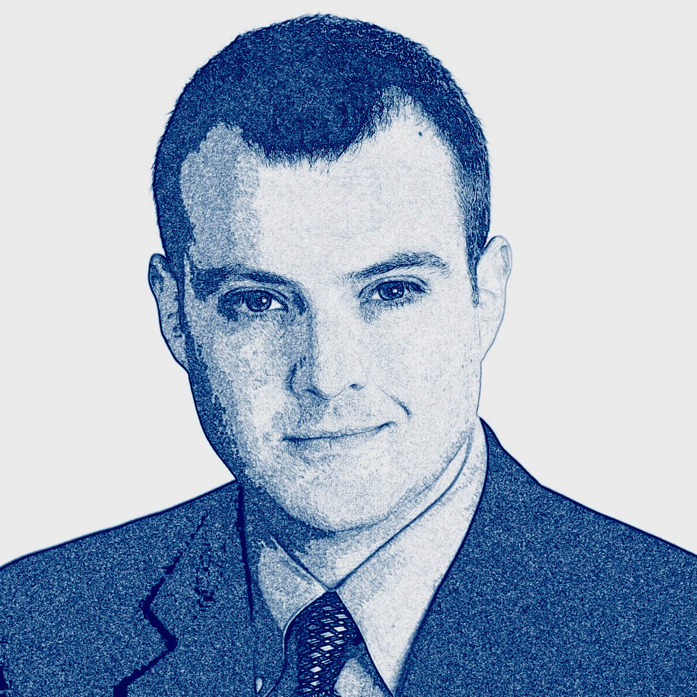 DAVID GARDNER    Co-Founder; President & CEO
