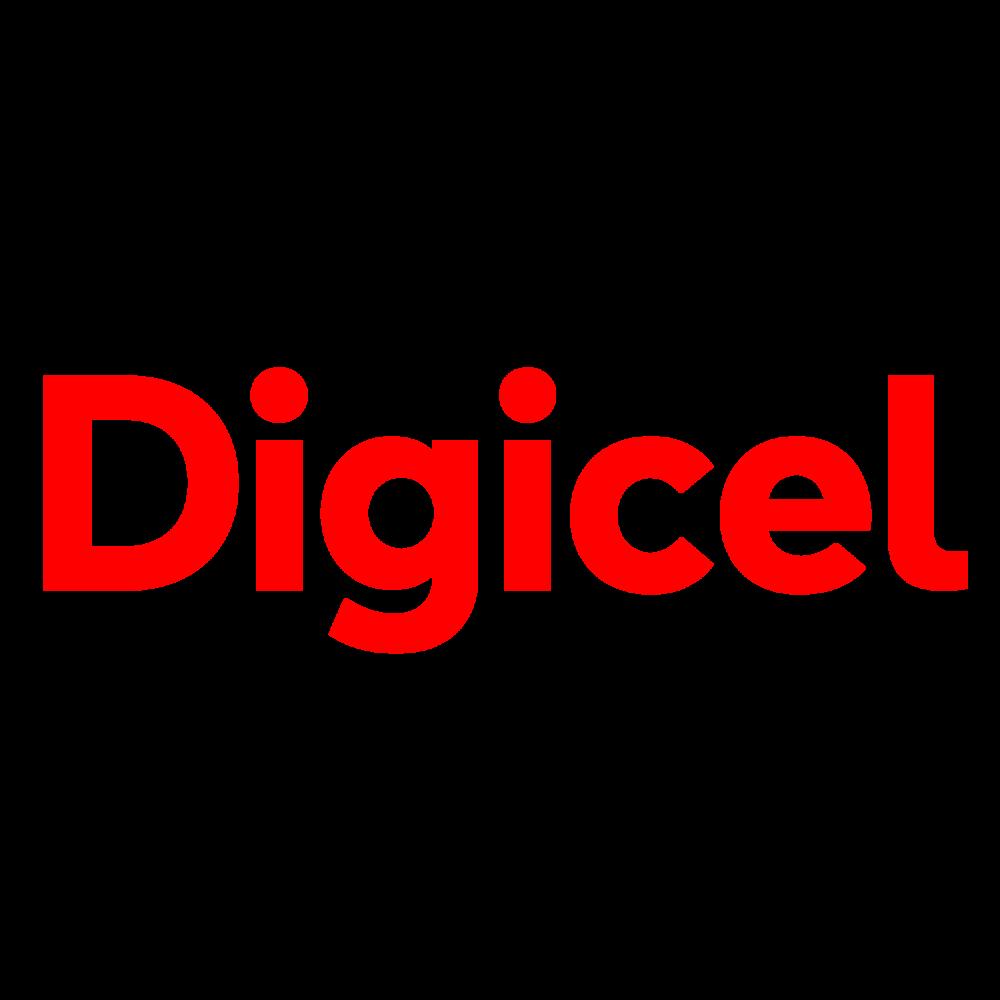 DIGICEL-LOGO.png