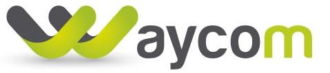 logo-waycom-nouvelle-identité.jpg