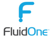 logo-fluid-one.png