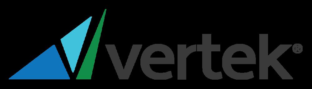 Vertek_Logo_full_color_tagline-REG.png