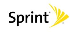 Sprint-300x135.png