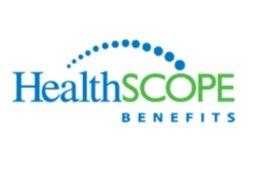 ACG-client-HealthScope-300x200.jpg