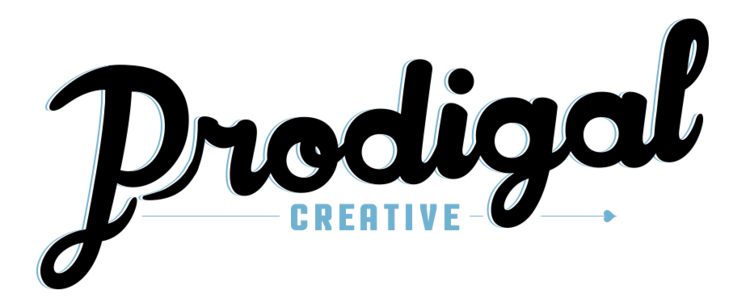 Prodigal Creative