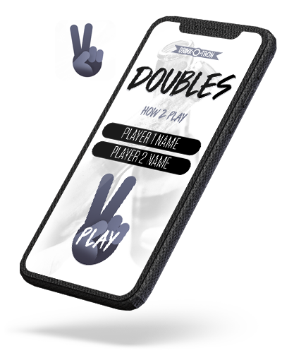 doubles-iphone-x.png