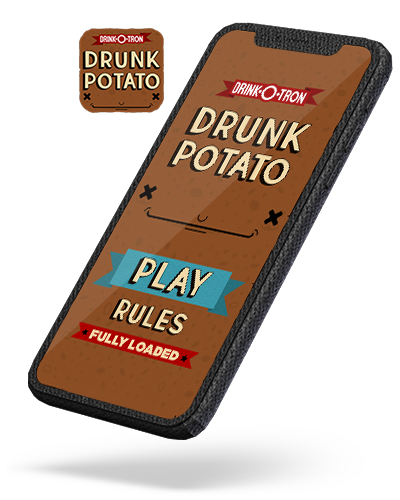 drunk-potato-iphone-x.png