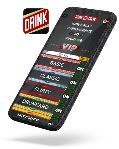 drinkotron-iphone-x.png