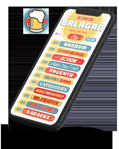 balagan-iphone-x.png