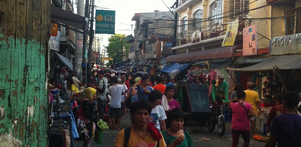ManilaStreetScene.jpg