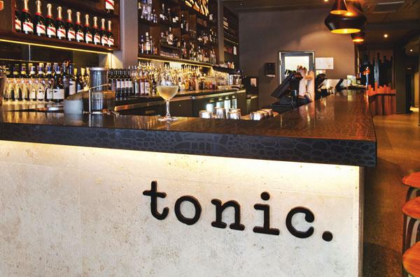 Tonic-(web)__DSC2905a.jpg