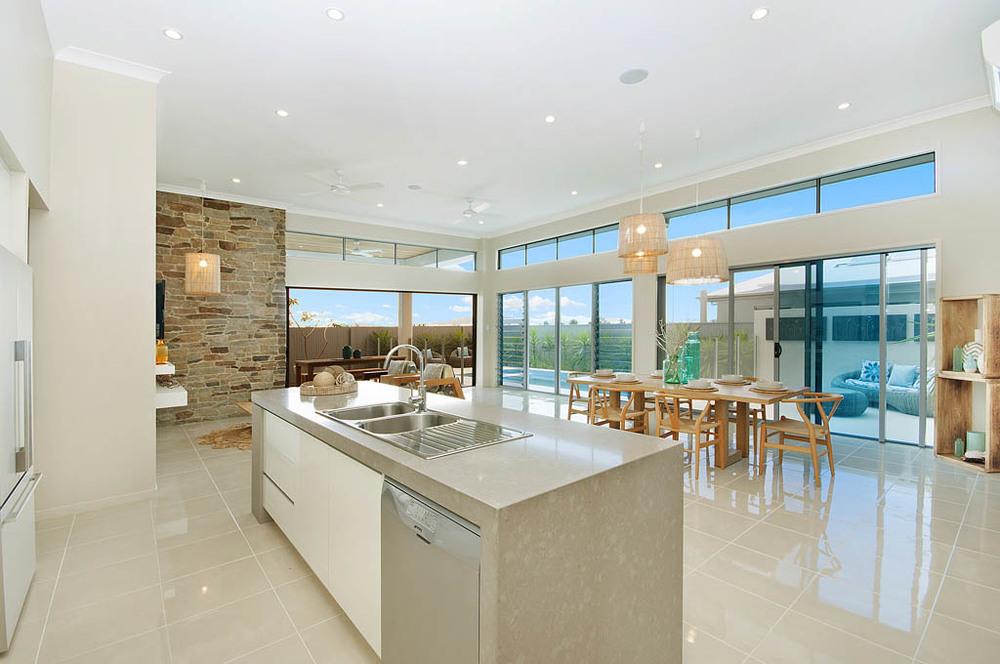 Vista_Homes_Kitchen_Caesarstone_Shining_Armor__1__jpg.jpg