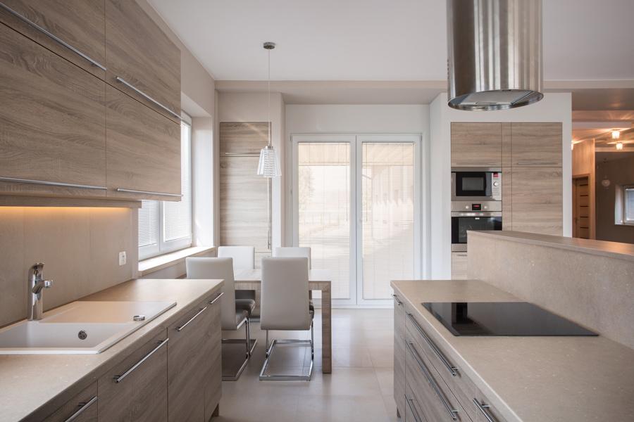 Coral-clay-kitchen.jpg