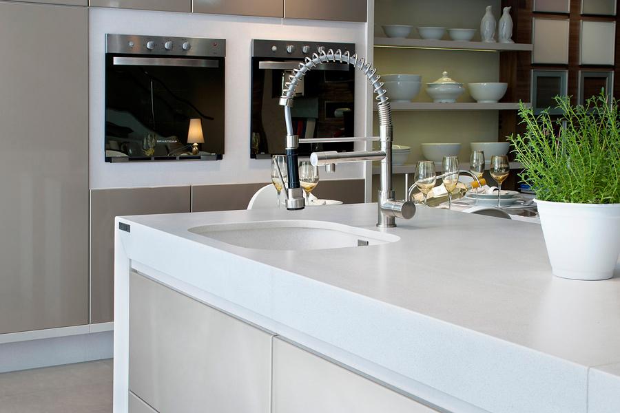 white-storm-kitchen.jpg