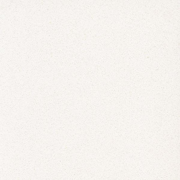 white-storm-600.jpg