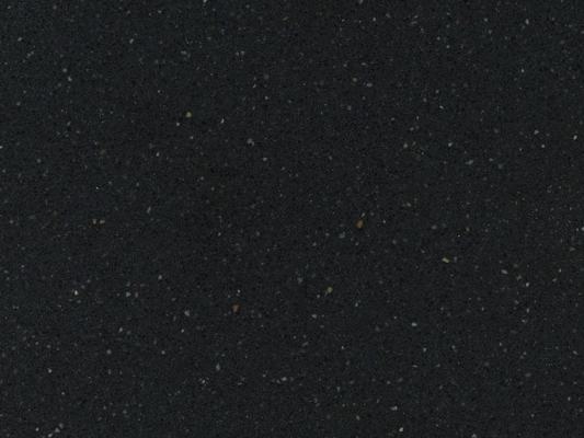 Negro-Tebas-600.jpg