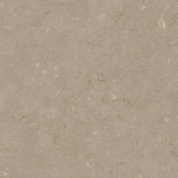 Coral-Clay-600.jpg