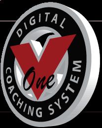 V1 Logo.png