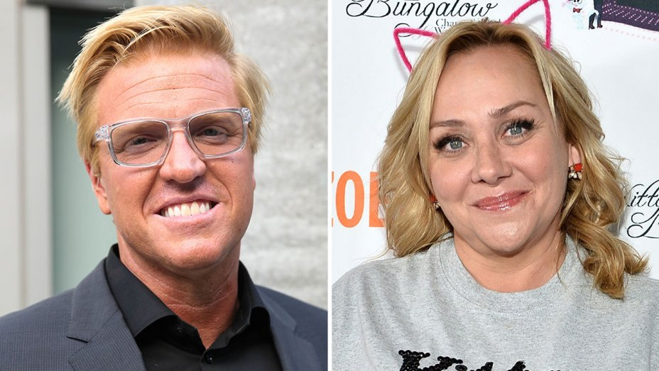 jake_busey_and_nicole_sullivan_2_-_split-getty-h_2018.jpg