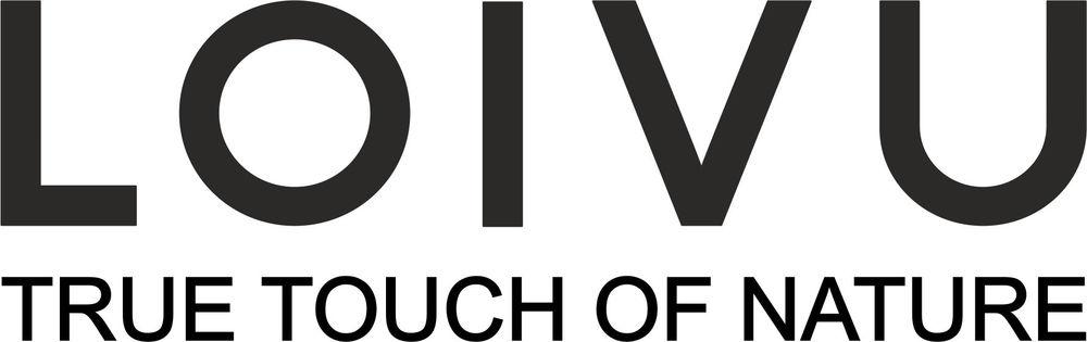 Loivu Logo 1