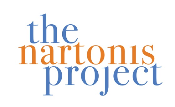 Katie Nartonis & The Nartonis Project