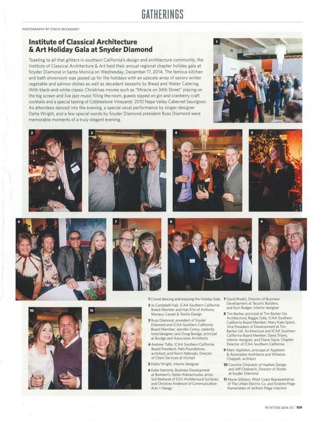 SnyderDiamond-CaliforniaHomes-Winter2015-holidayparty.jpg