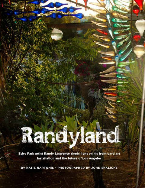 randyland_layout10_Page_02.jpeg