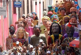 salvador carnaval.jpg