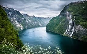 noorse fjorden.jpg