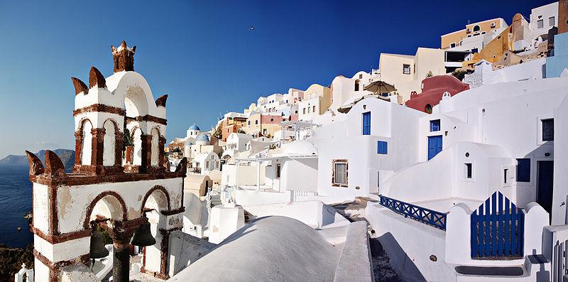 greek santorini.jpg