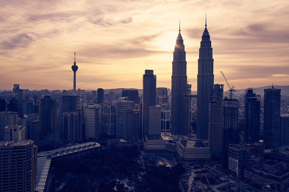 malaysia-2032975_1920.jpg