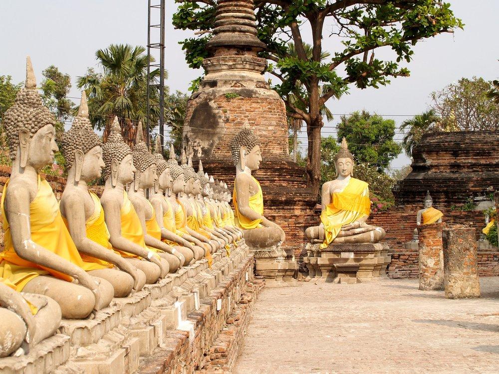 ayutthaya-1552928_1920.jpg