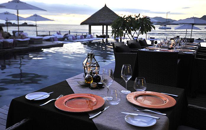 Combava-restaurant-5-2012.jpg