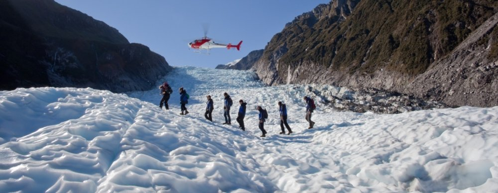 franz josef gletsjer.jpg