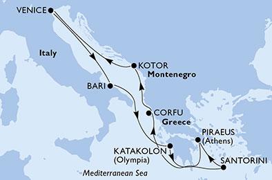 route msc.jpg