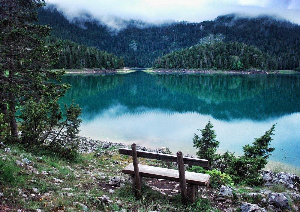montenegro nature-3229520_1920.jpg