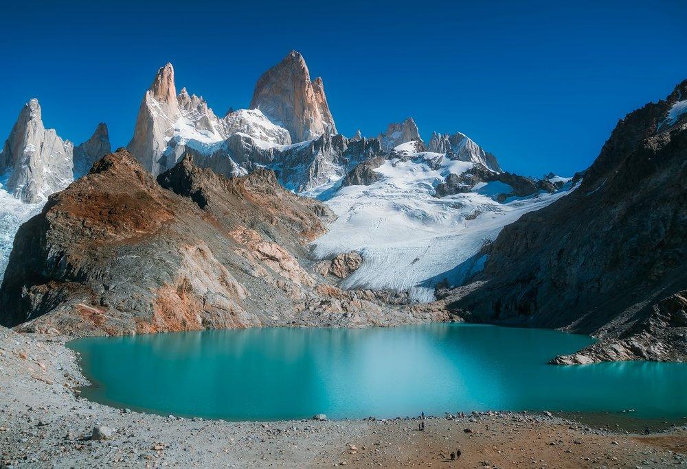 argentinie mount-fitzroy-2225382_1920.jpg