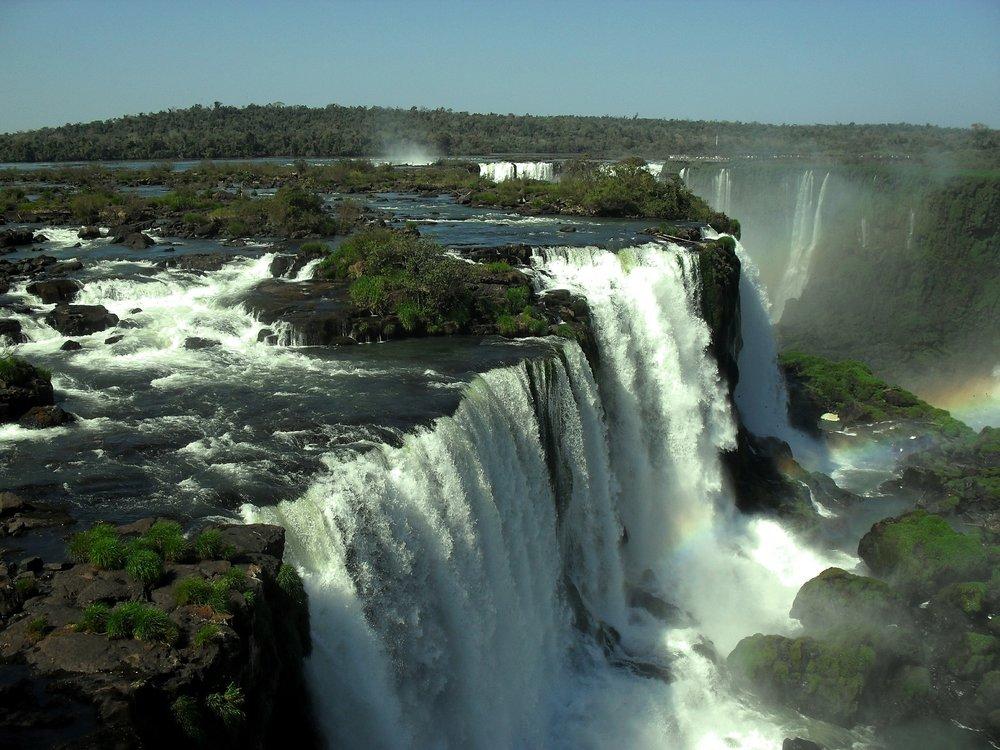argentinie foz-do-iguacu-521500_1920.jpg