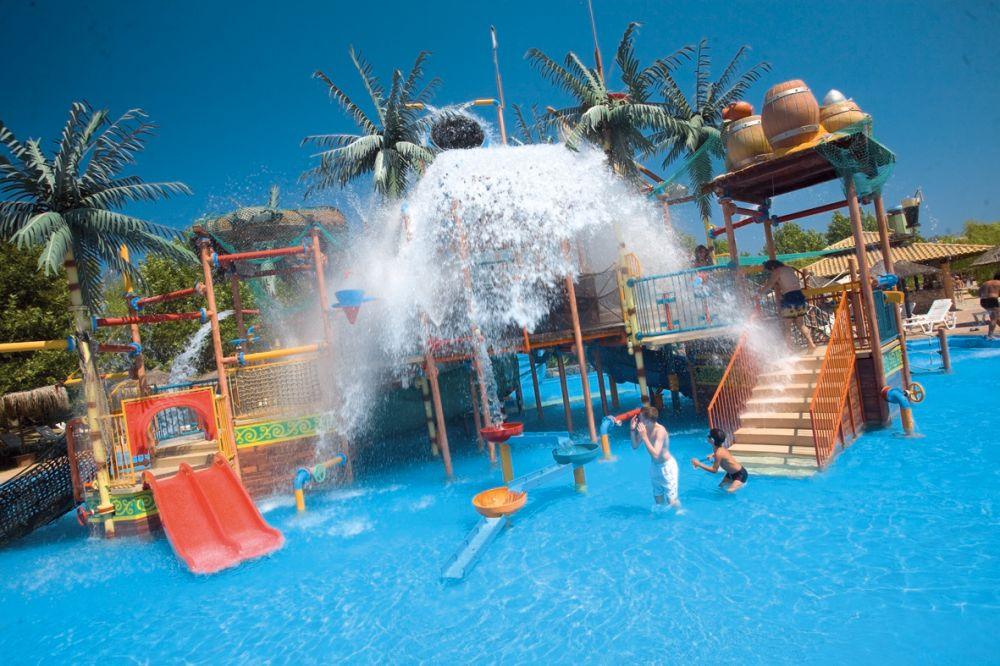 splash 3.JPG