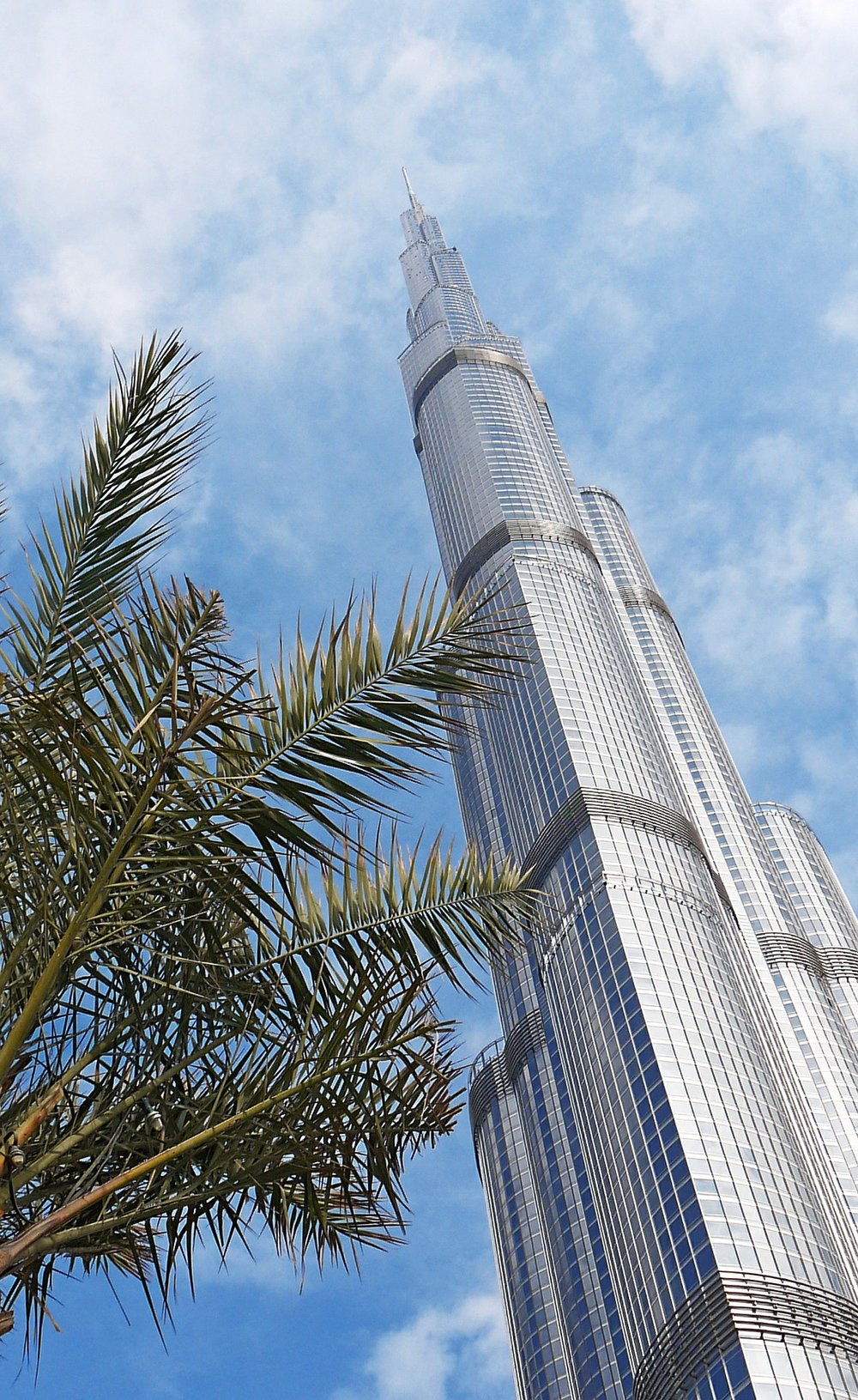 burj-khalifa-618056_1920.jpg