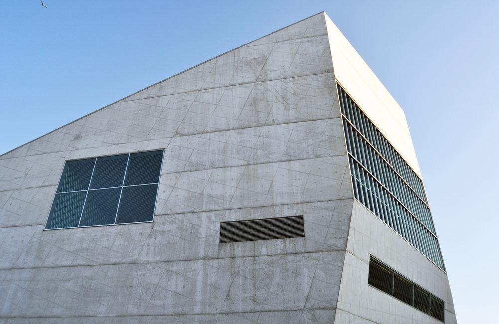 Casa_da_Música_do_Porto.jpg